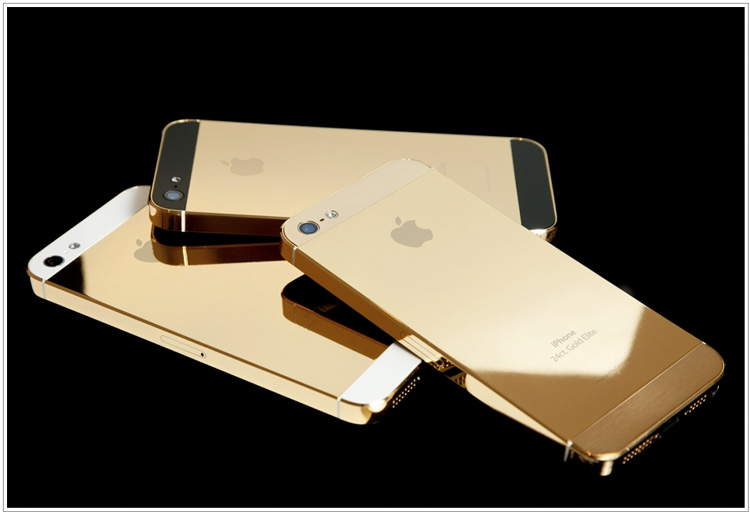 Gold_Plated_iPhone_5