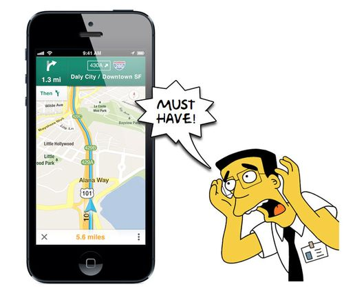 Google_Maps_iOS6_iPhone