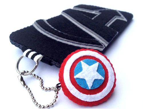 Avengers_iPhone_Case