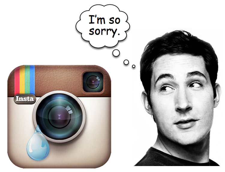 Kevin_Systrom_Apologizes