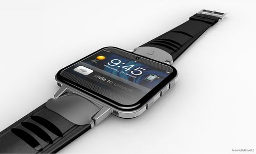 Apple_Bluetooth_Smartwatch