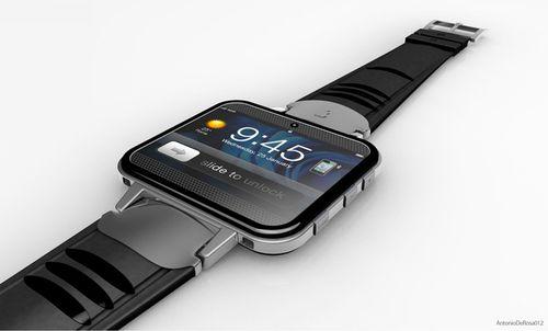 Apple_Bluetooth_Smartwatch