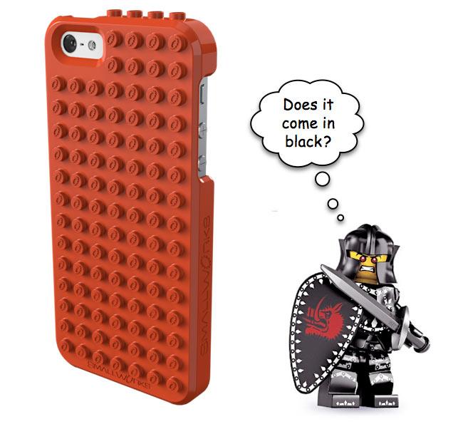 Lego_Brick_Case_iPhone_5