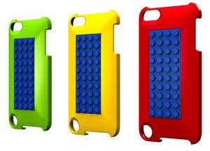 Belkin_Lego_iPod_Touch_Case