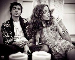 Murad_Osmann_with_Girlfriend