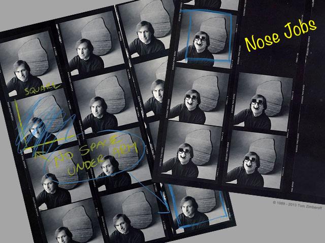 Steve_Jobs_Nose_Job_photos
