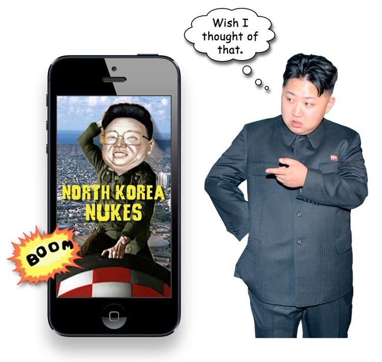 North_Korea_Nukes_iPhone_App