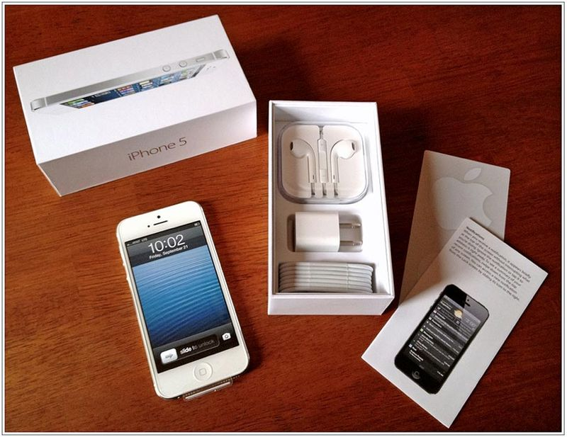 IPhone_5_inside_the_box