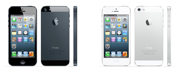 New_iPhone_5_colors