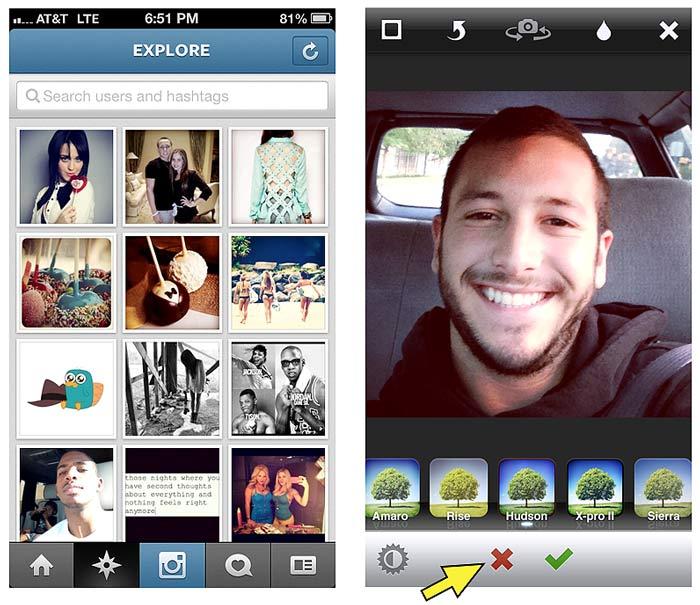 Instagram_iPhone_5_Update