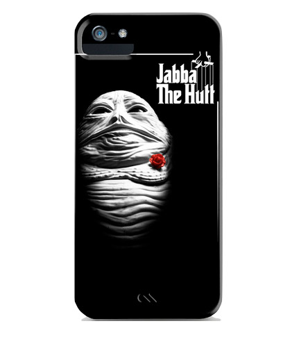 Jabba_the_Hutt_Godfather_iPhone_5