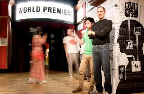 Steve_Jobs_wax_at_Madame_Tussauds