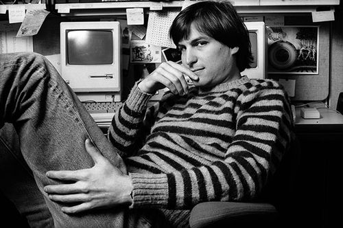 Steve_Jobs_1984_by_Norman_Seeff