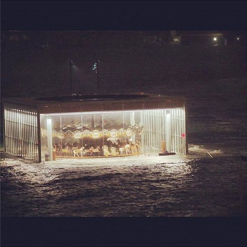Jane's_Carousel_Flooded_by_Sandy