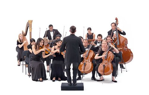 IPhone_5_TV_ad_Orchestra