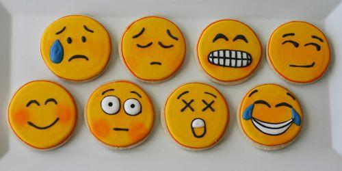 Emoji_Cookies