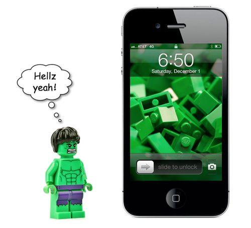 Free_iPhone_5_Lego_Wallpaper