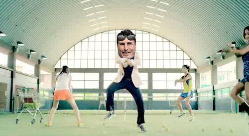 Steve_Jobs_Gangnam_style