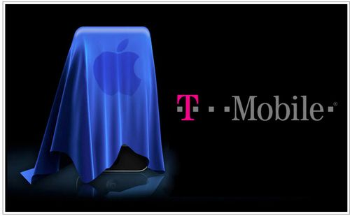 T-Mobile_Mystery_iPhone_2013