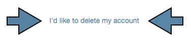 Delete_my_instagram_account