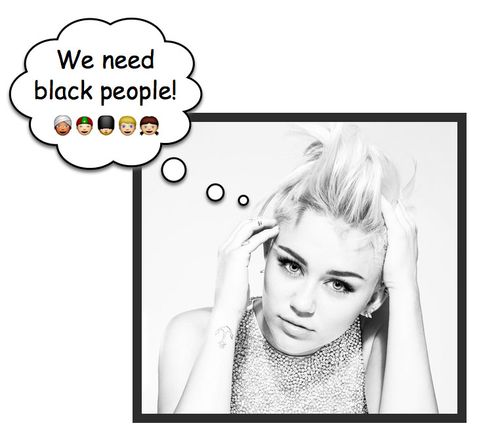 Miley_Cyrus_iPhone_Emoji_Equality