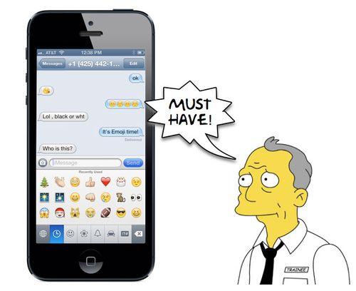 Enable_iPhone_5_Emoji