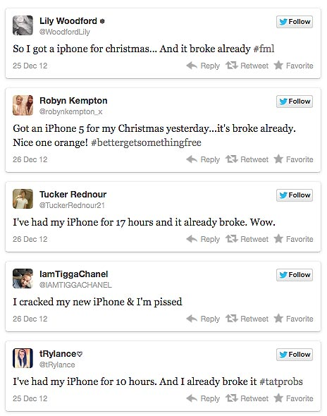 Broke_iPhone_Christmas