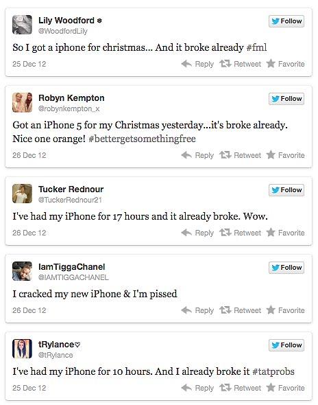 Broke_iPhone_Christmas