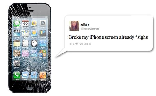 Cracked_iPhone_5_Screen