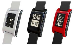 Allerta_Pebble_smartwatch
