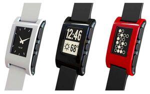 Allerta_Pebble_smartwatch