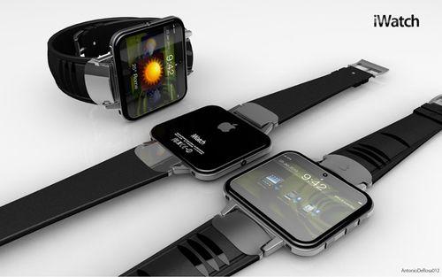 Apple_Intel_Bluetooth_Smartwatch