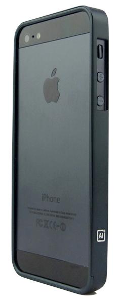 AL13_iPhone_5_Bumper