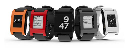 Pebble_Smartwatch_Shipping