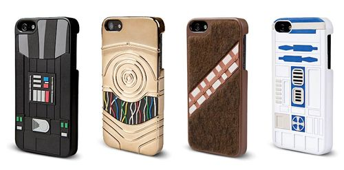 Star_Wars_iPhone_5_Case