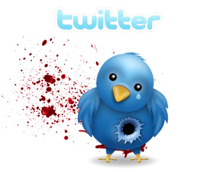 Twitter_Data_Hack