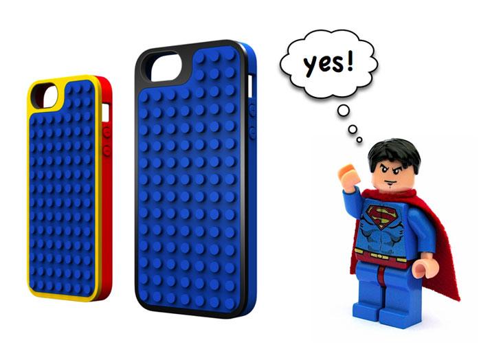 Belkin_Lego_iPhone_Case