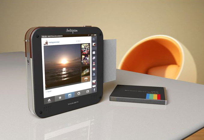 Polaroid_Socialmatic_Instagram_Camera