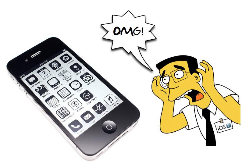 Flat_iOS-7_Interface_Design