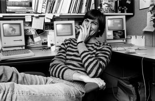 Norman_Seeff_Steve_Jobs