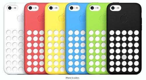 IPhone_5C_Cases