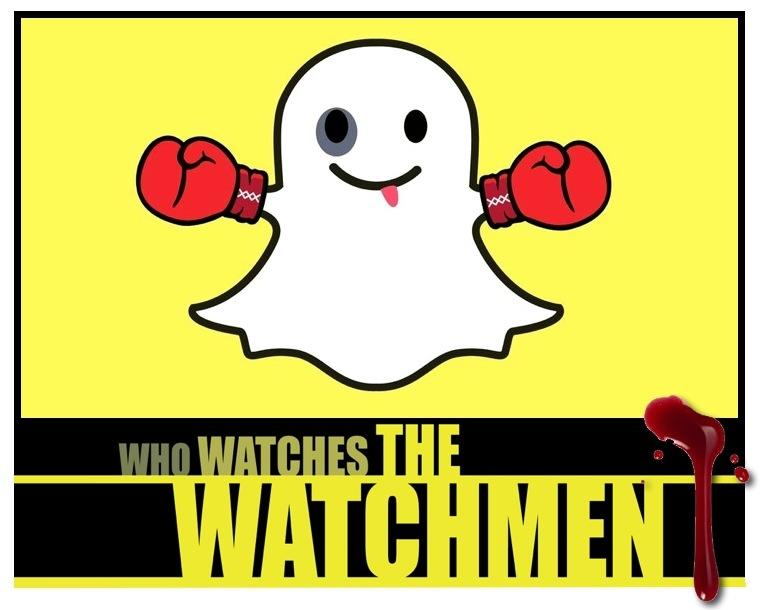 Snapchat_leaked