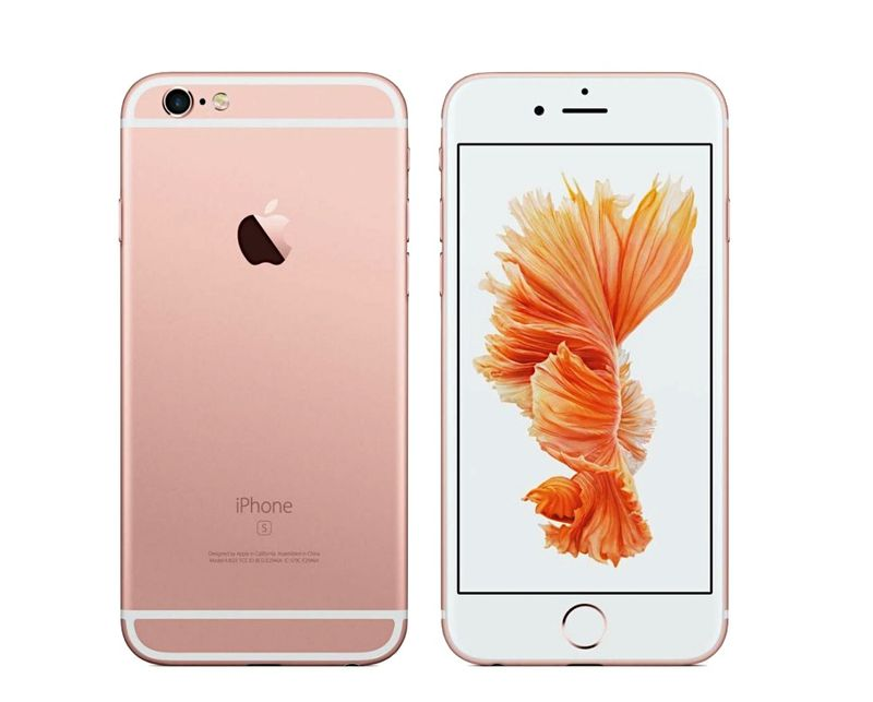 Iphone Savior The New Colors Of Iphone 6s And 6s Plus