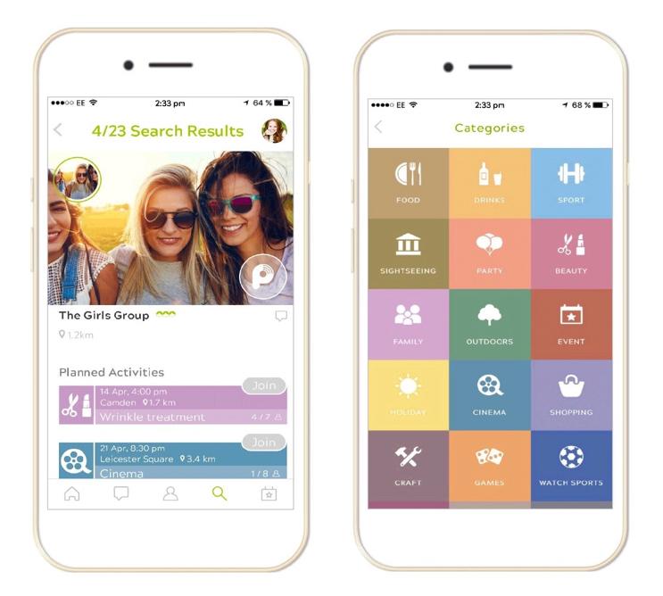 PAL App Image