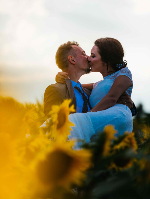 Best_kisses_by_Alex_Blajan