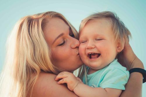 Best_kiss_Baby_love_by_andriyko-podilnyk