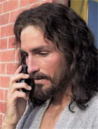 Jesus_phone_2