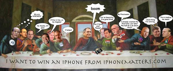 Iphone_last_supper_2