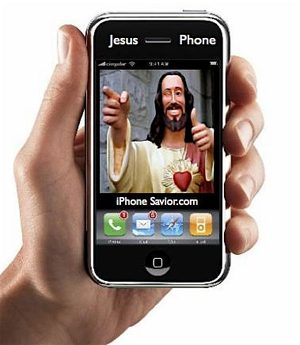 Jesusphone2_2