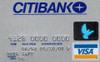 Citibank_visa_4